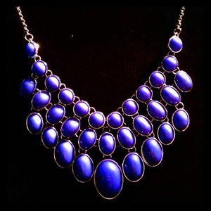 Jewelry - Beautiful fashion necklace
